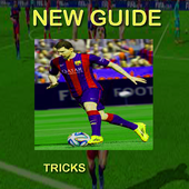 Best Guide FIFA 16 icon