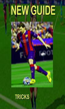 Best Guide FIFA 16 poster