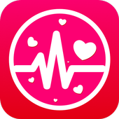 101 Love Messages icon