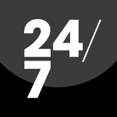 MRE Mobile icon