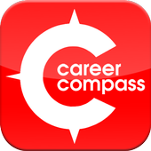 Career Compass The Essential icon