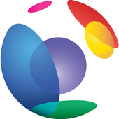 BT One Voice mobile access icon