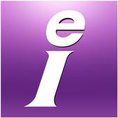 MINFIE icon