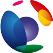 BT Engage Meeting Mobile icon