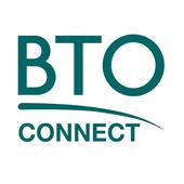 BTO Connect icon
