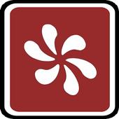 Info Company icon