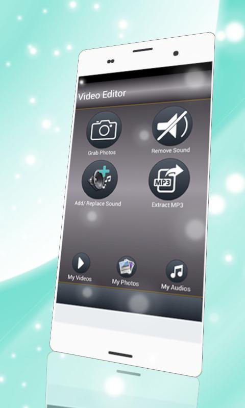 video editor pro apk free download