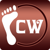 Chennai WalkAbout icon