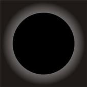 Schwarzschild Calculator icon