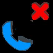 Regex Call Blocker icon
