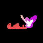 BedBirds icon
