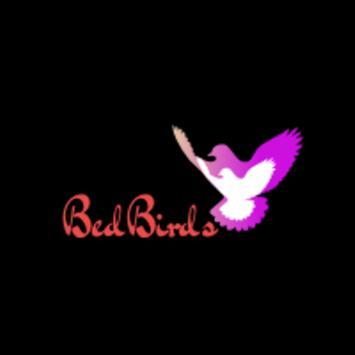 BedBirds apk screenshot