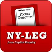 NY-Leg icon