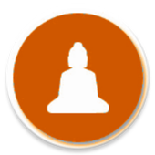 Buddha Pooja icon