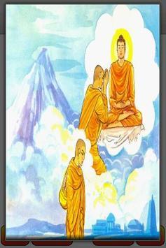Dhammapada - Buddhist Book apk screenshot