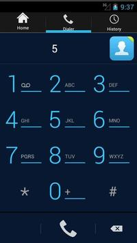 BudgetRoam apk screenshot
