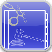 Malaysia Rules of Court 2012 icon