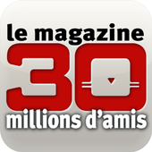 30 Millions d'Amis icon