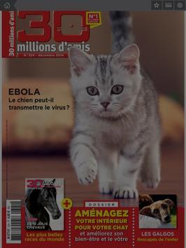30 Millions d'Amis apk screenshot