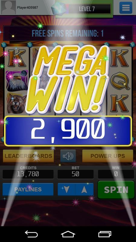 game slot indonesia