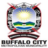BCMM Mobile Municipal App icon
