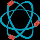 BufferSMS (Bulk SMS) icon
