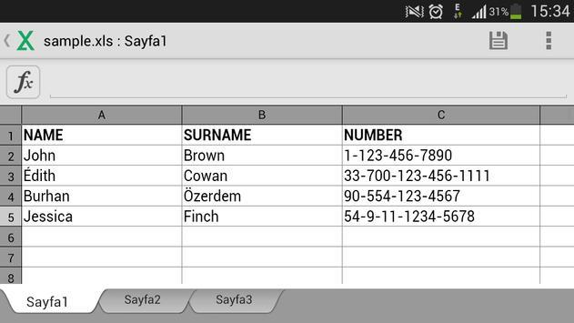 BufferSMS (Bulk SMS) apk screenshot