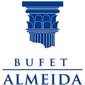 Bufet Almeida icon