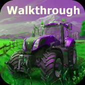 Tip for Farming Simulator icon