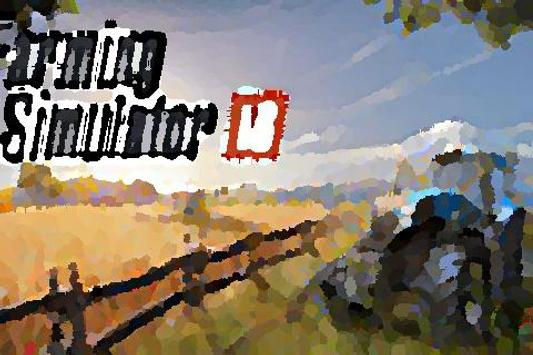 Tip for Farming Simulator apk screenshot