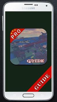 Guide For Roblox poster