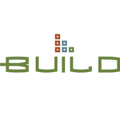 Build LLC App icon