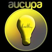 BULB4 POS Bluetooth Printing icon