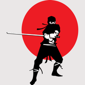 Guides Yurei Ninja icon