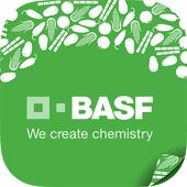BASF Agro icon