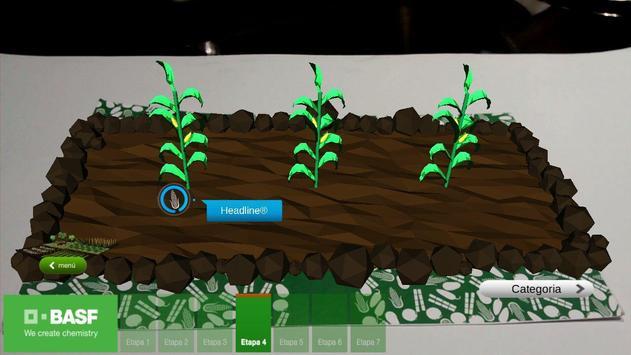 BASF Agro apk screenshot