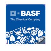 BASF Automotive icon