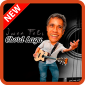 Chord Lagu Iwan Fals icon