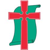 1891부산진교회 icon
