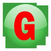 기가소프트 icon