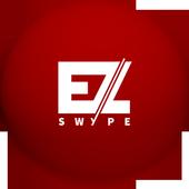 EzSwype POS icon