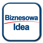 Business Idea Poland icon