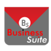 Business Suite icon