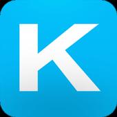 Kayoo icon