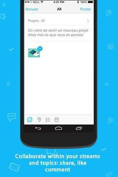 Kayoo apk screenshot