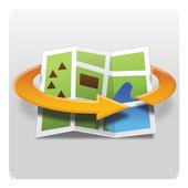 Venue360 icon