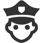 BusReport icon