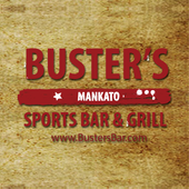 Buster's Sports Bar & Grill icon