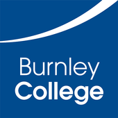 Burnley College Student Guide icon