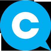 Contextmapp icon